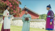 Korean Drama The King's Affection Episode 1 English Sub, Switch Roles